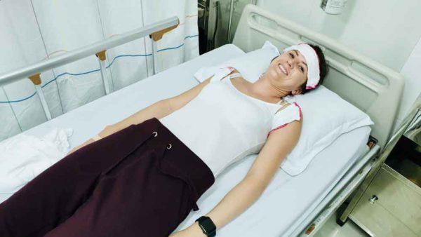 Krank in Vietnam – Ein Krankenhaus-Erlebnis mitten im Nirgendwo
