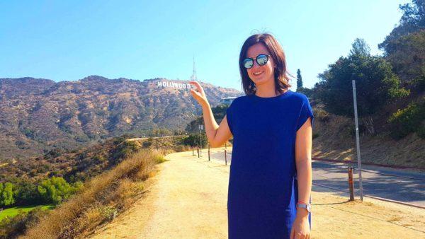 Los Angeles – Eine Woche in der Stadt der Engel